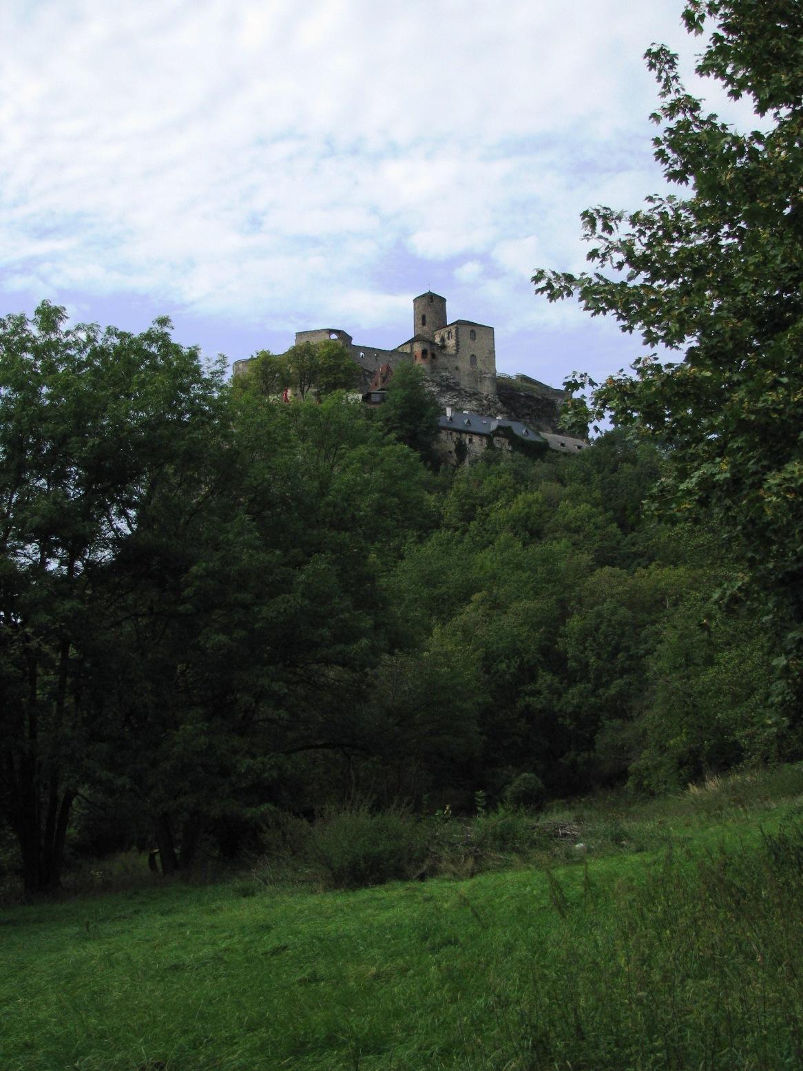 hrad Střekov.JPG