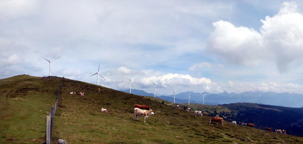 Tauernwind_panorama_wind_park_oberzeiring.jpg