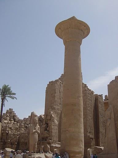 07_Karnak.JPG