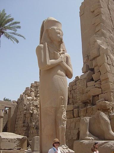 08_Ramses_II.JPG