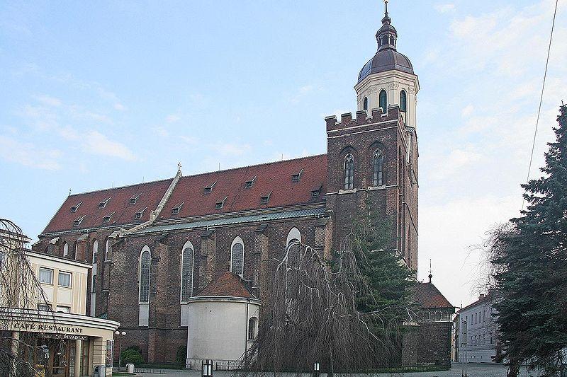 800px-Opava_-_katedrála_Nanebevzetí_Panny_Marie.jpg