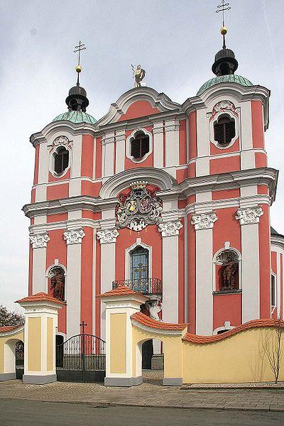 400px-Kostel_svatého_Jana_Křtitele_ve_Velkých_Hošticích.jpg