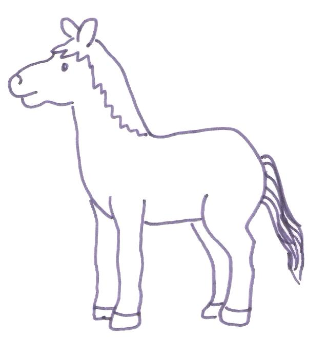 kůň.jpg