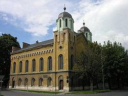250px-Karniów._Synagoga.JPG