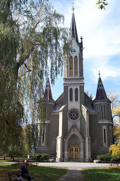 400px-Kostel+Nemci_077.jpg