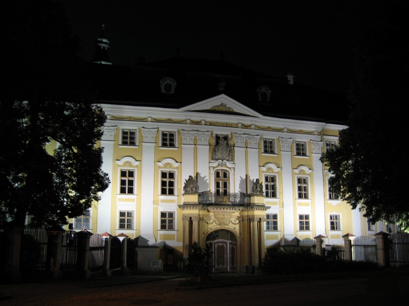 Schloss_Bruntal.jpg