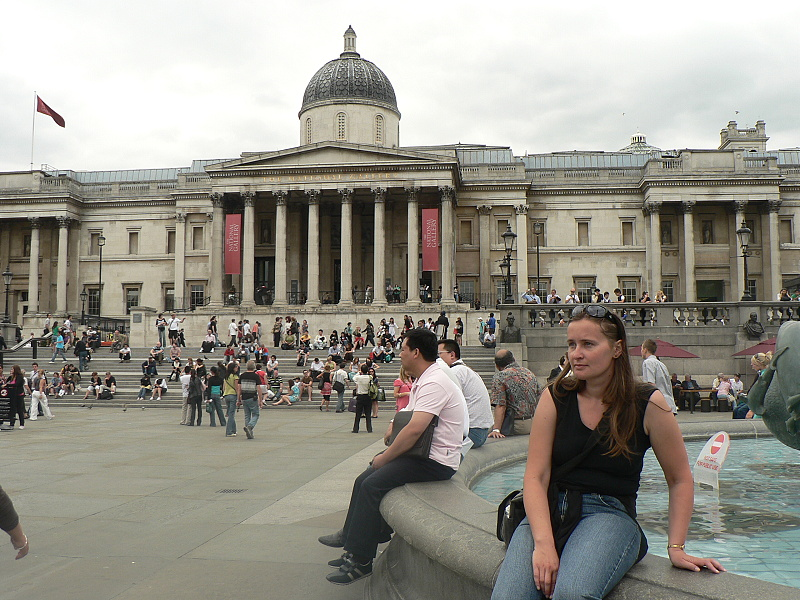 The National Gallery .jpg