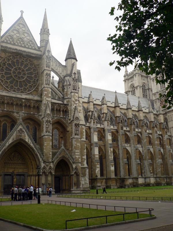 Westminsterské opatství-1.jpg
