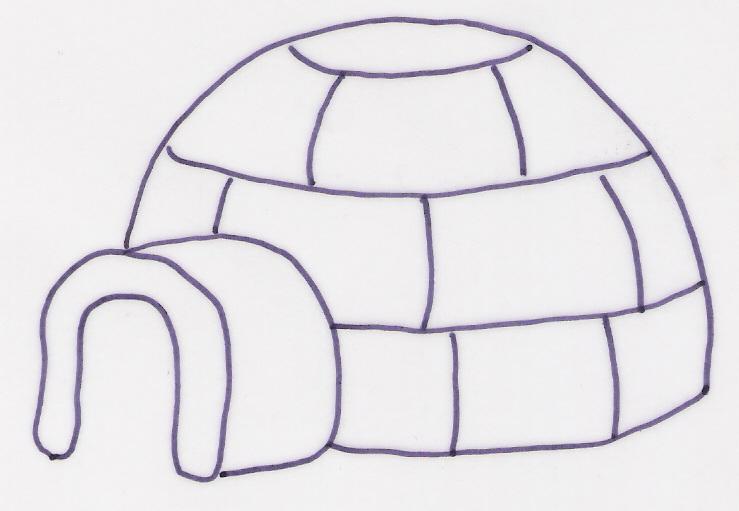 iglu.jpg