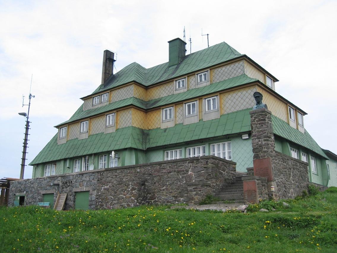 Masarykova chata.jpg