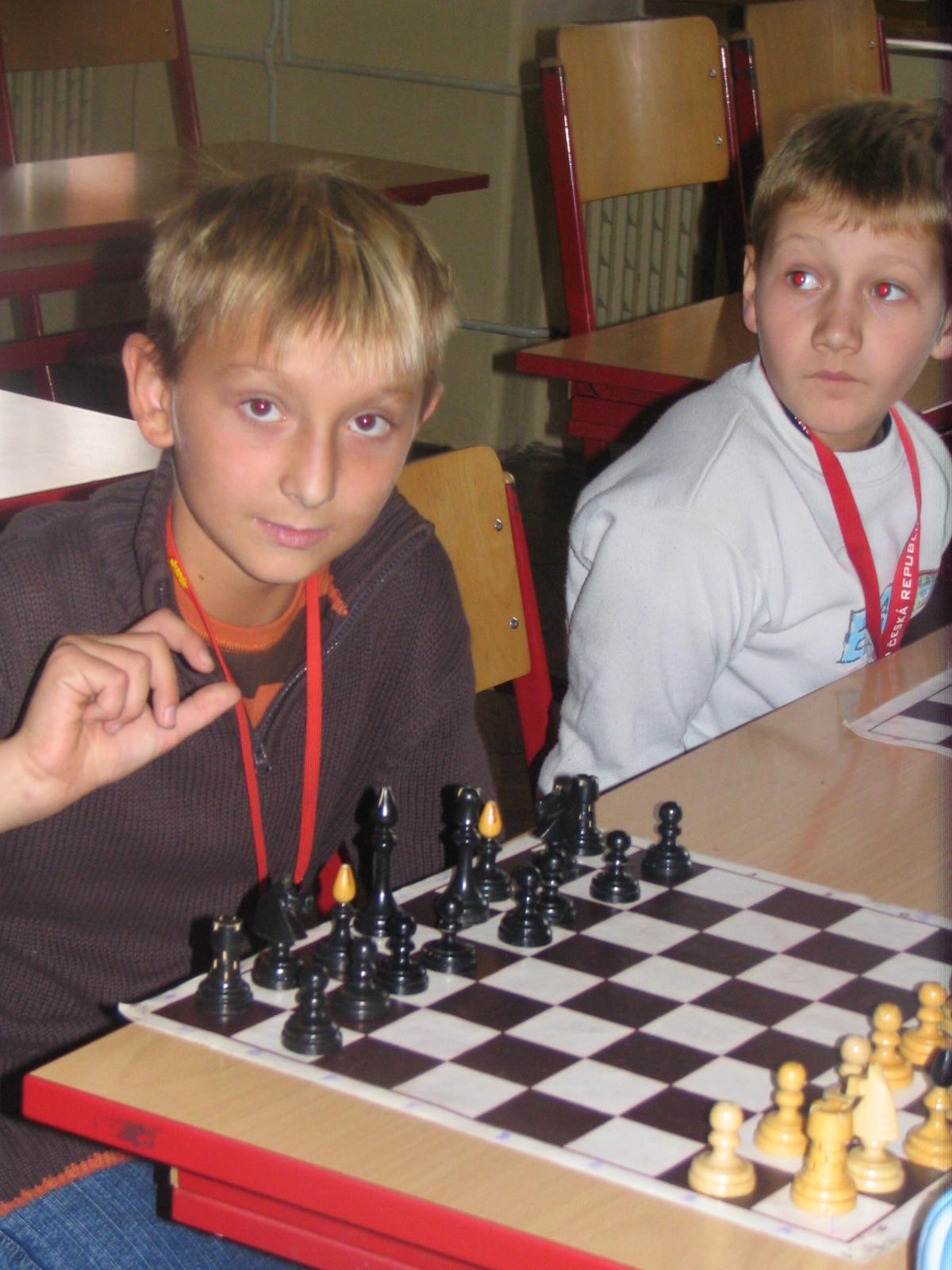 šachy - říjen 2008 007.JPG