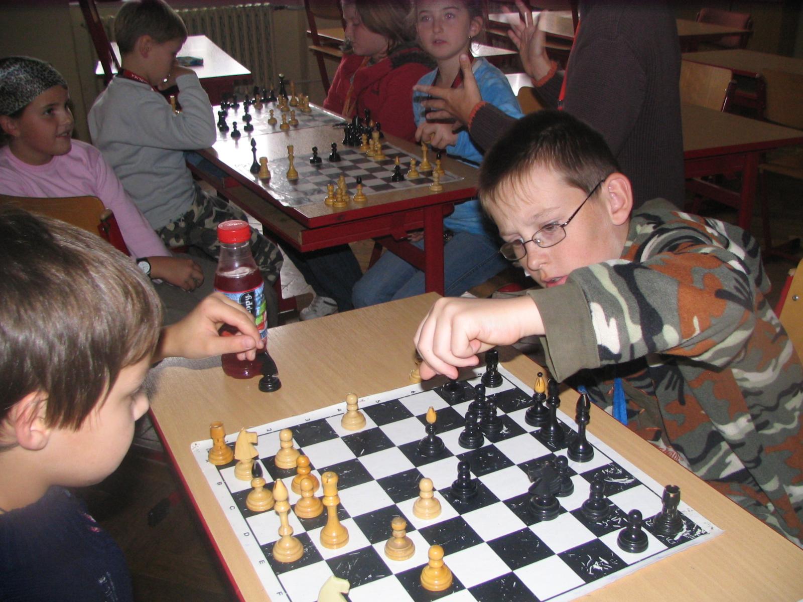 šachy - říjen 2008 002.JPG