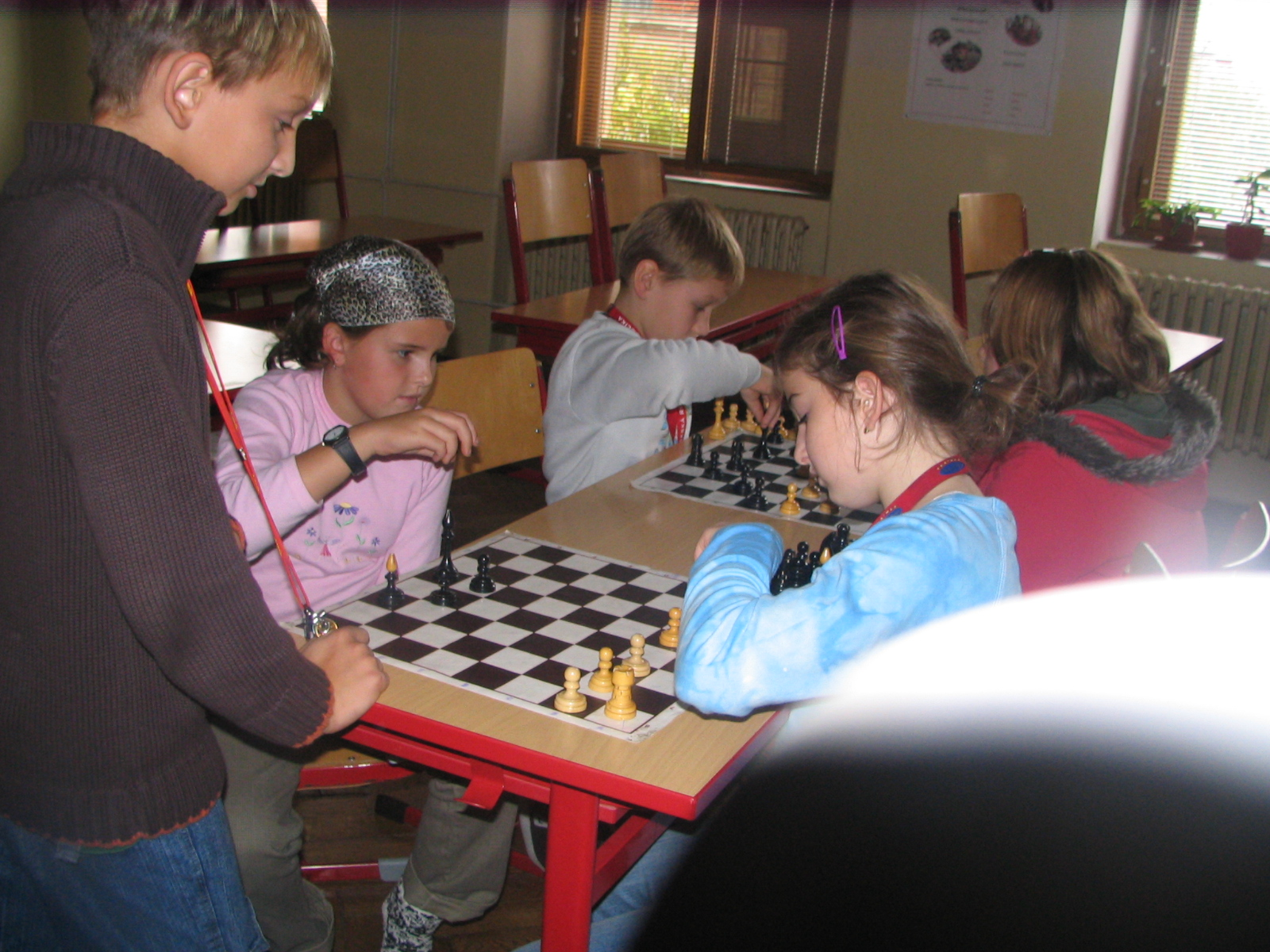 šachy - říjen 2008 005.JPG