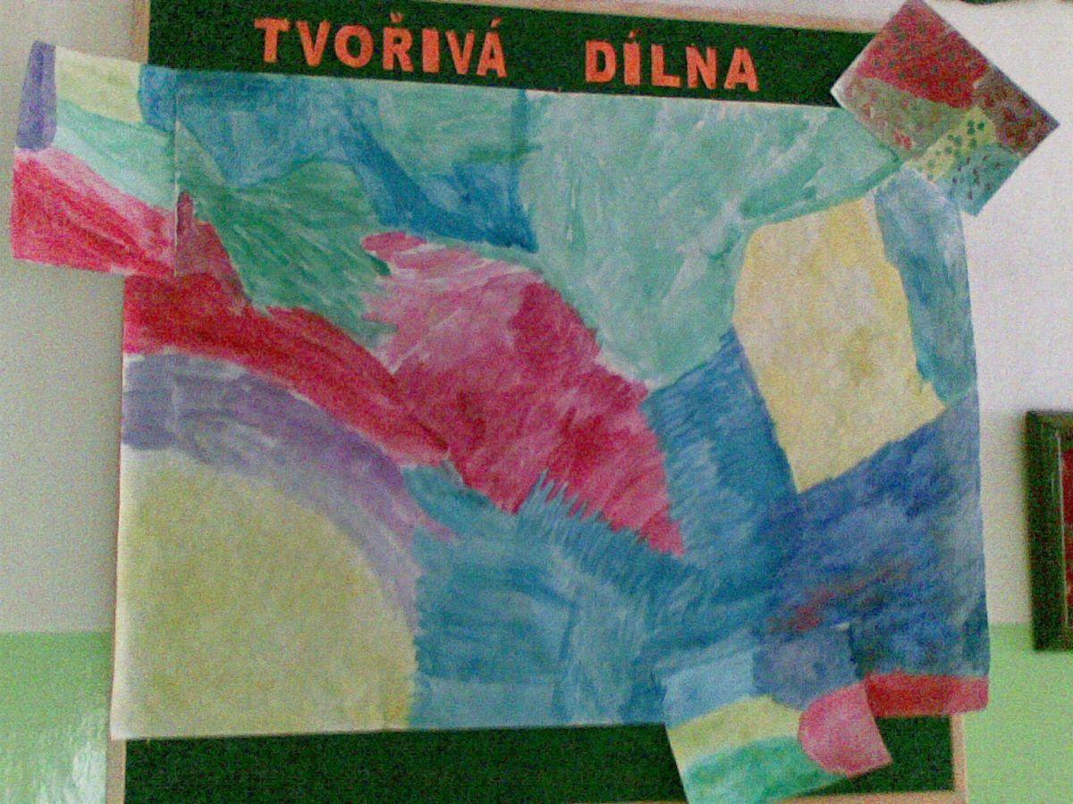 barevné setkávání 2