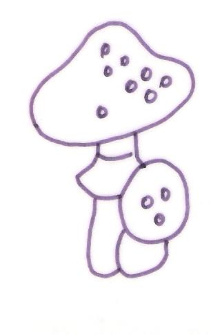 houby.jpg