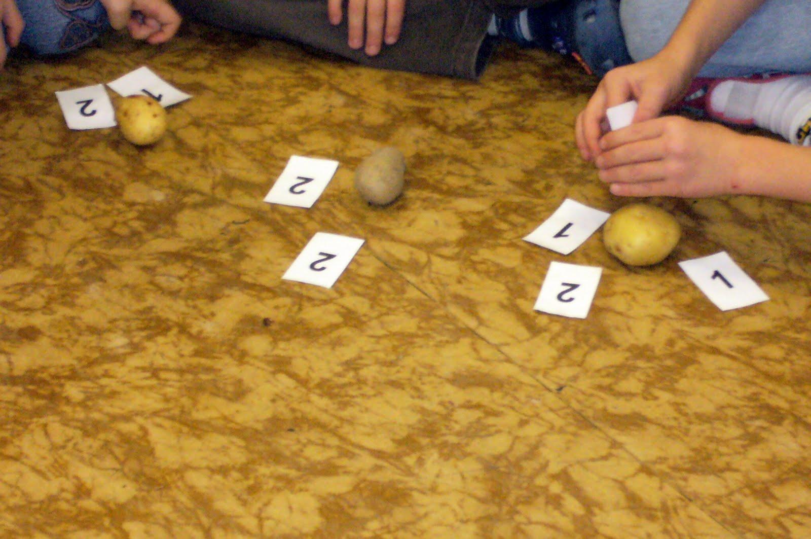 bramborovy_den-10.JPG