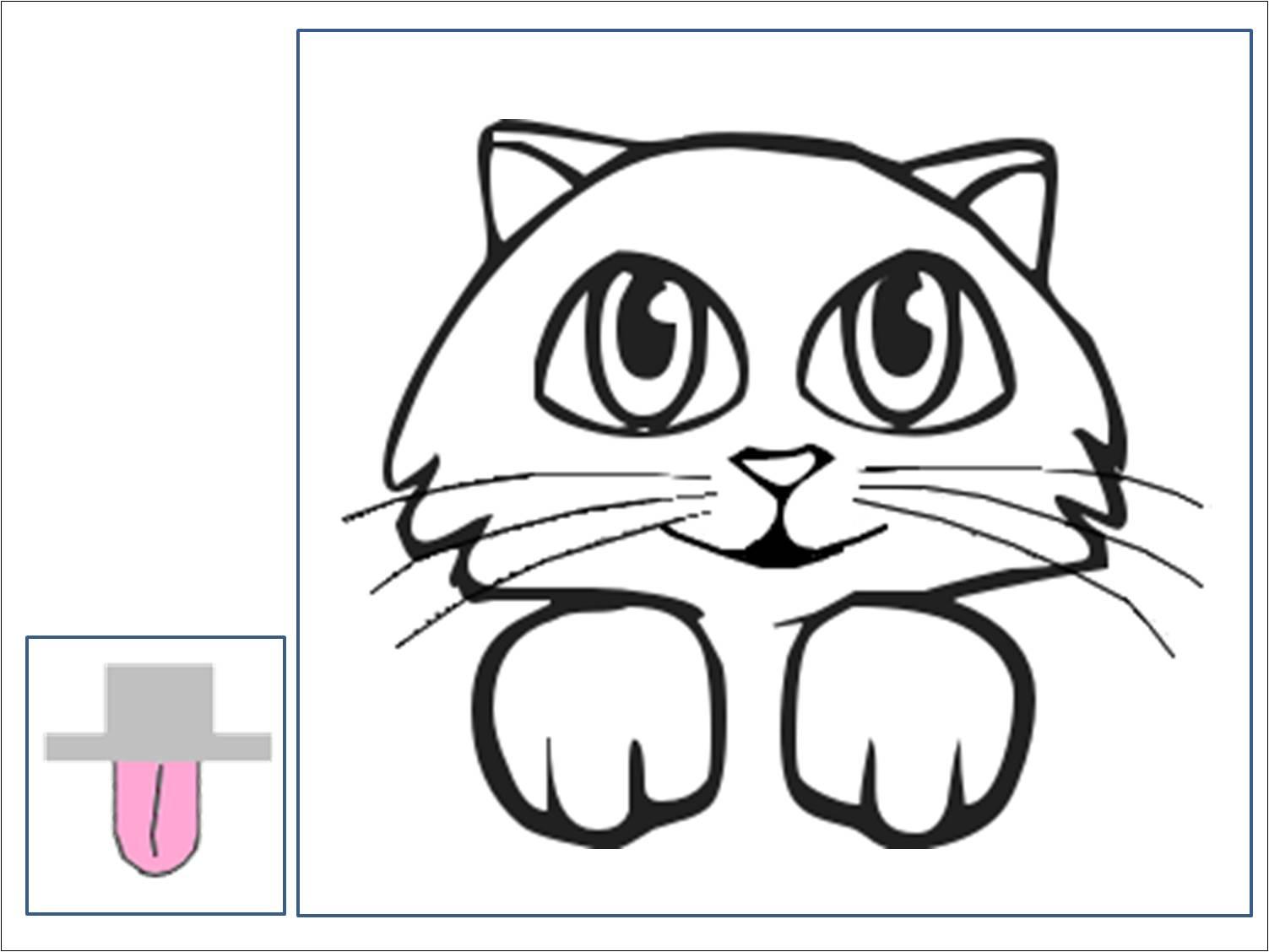 Kočička.jpg