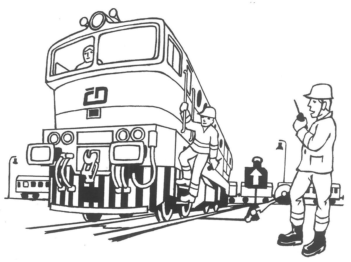 vlaky01.jpg