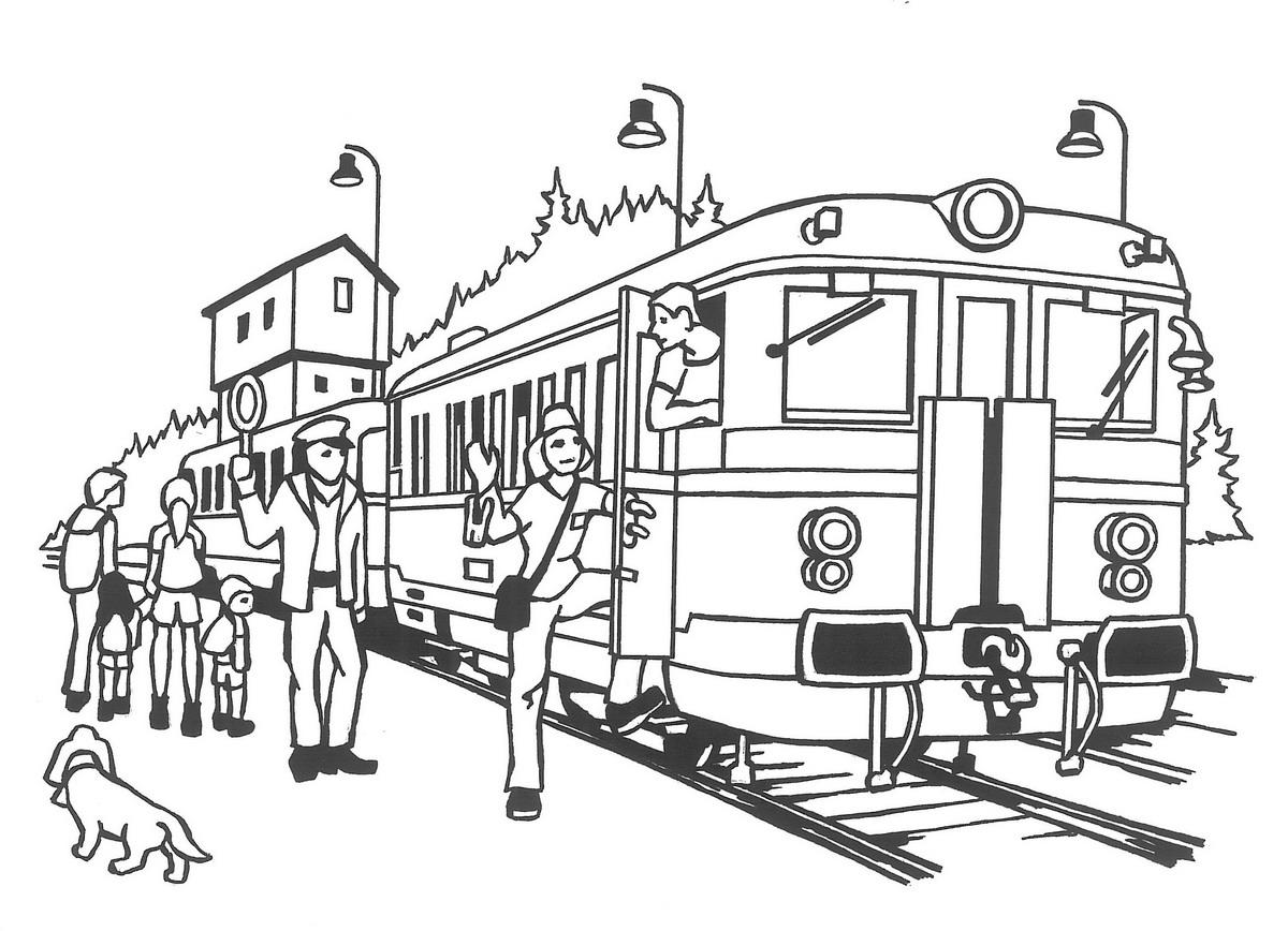 vlaky02.jpg