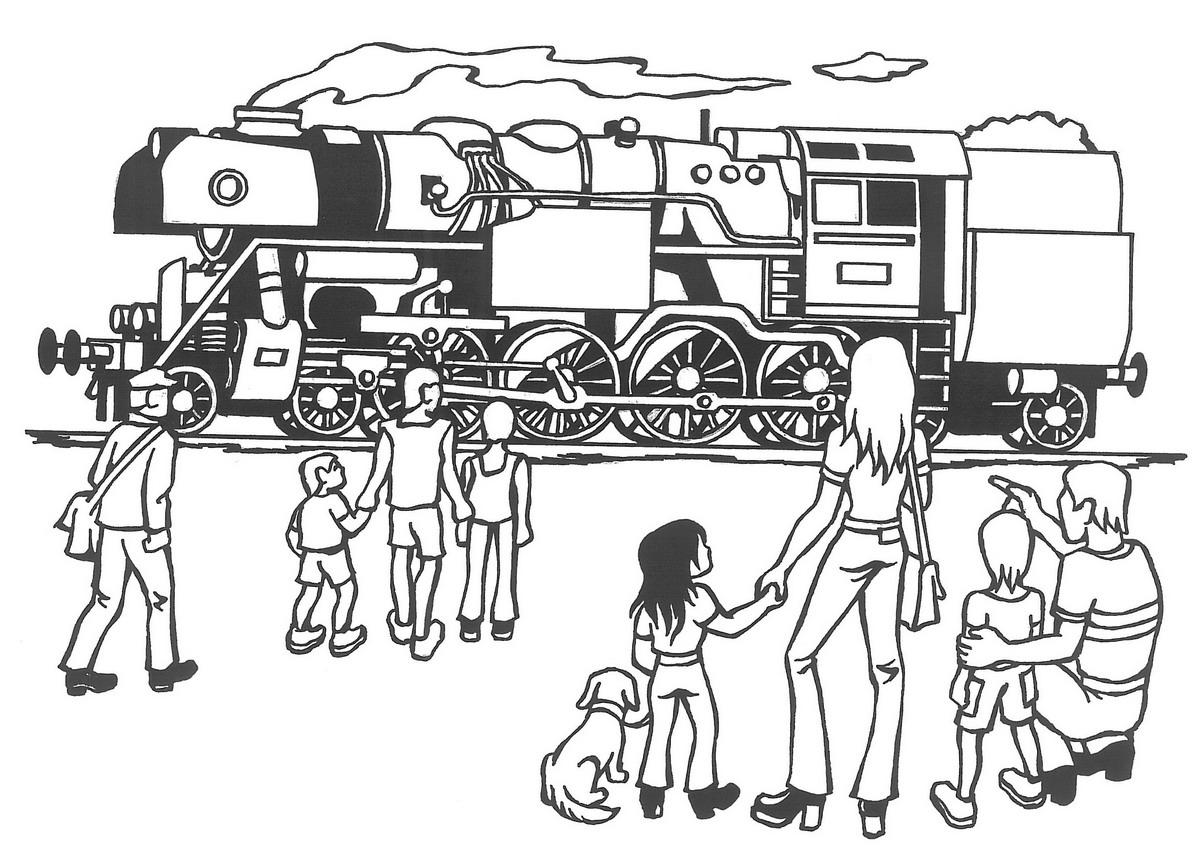 vlaky03.jpg