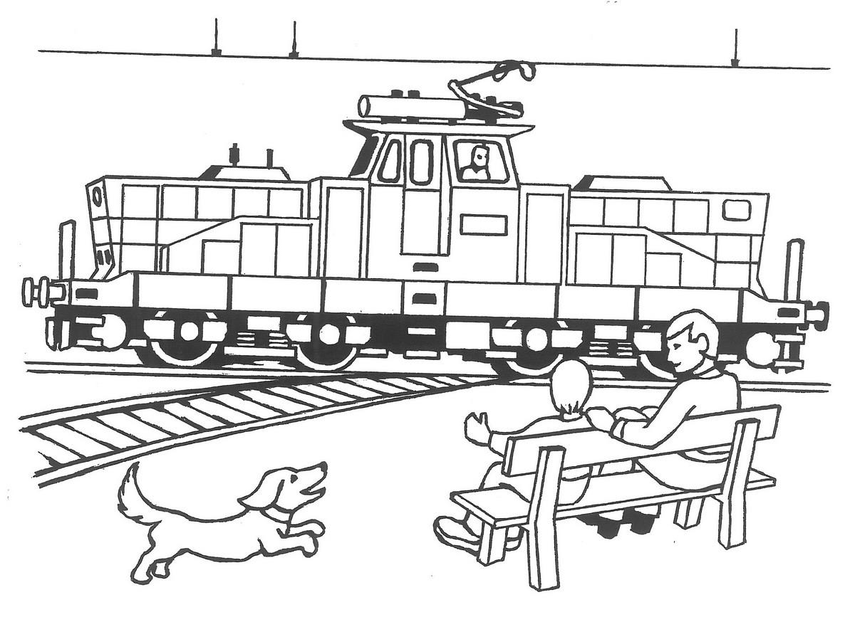 vlaky04.jpg