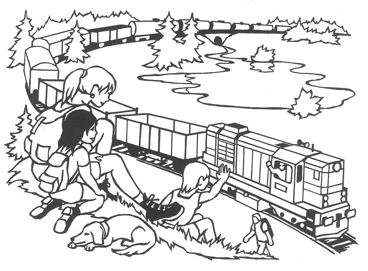 vlaky05.jpg