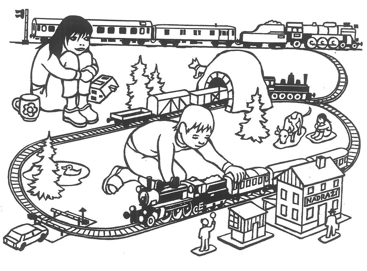 vlaky06.jpg