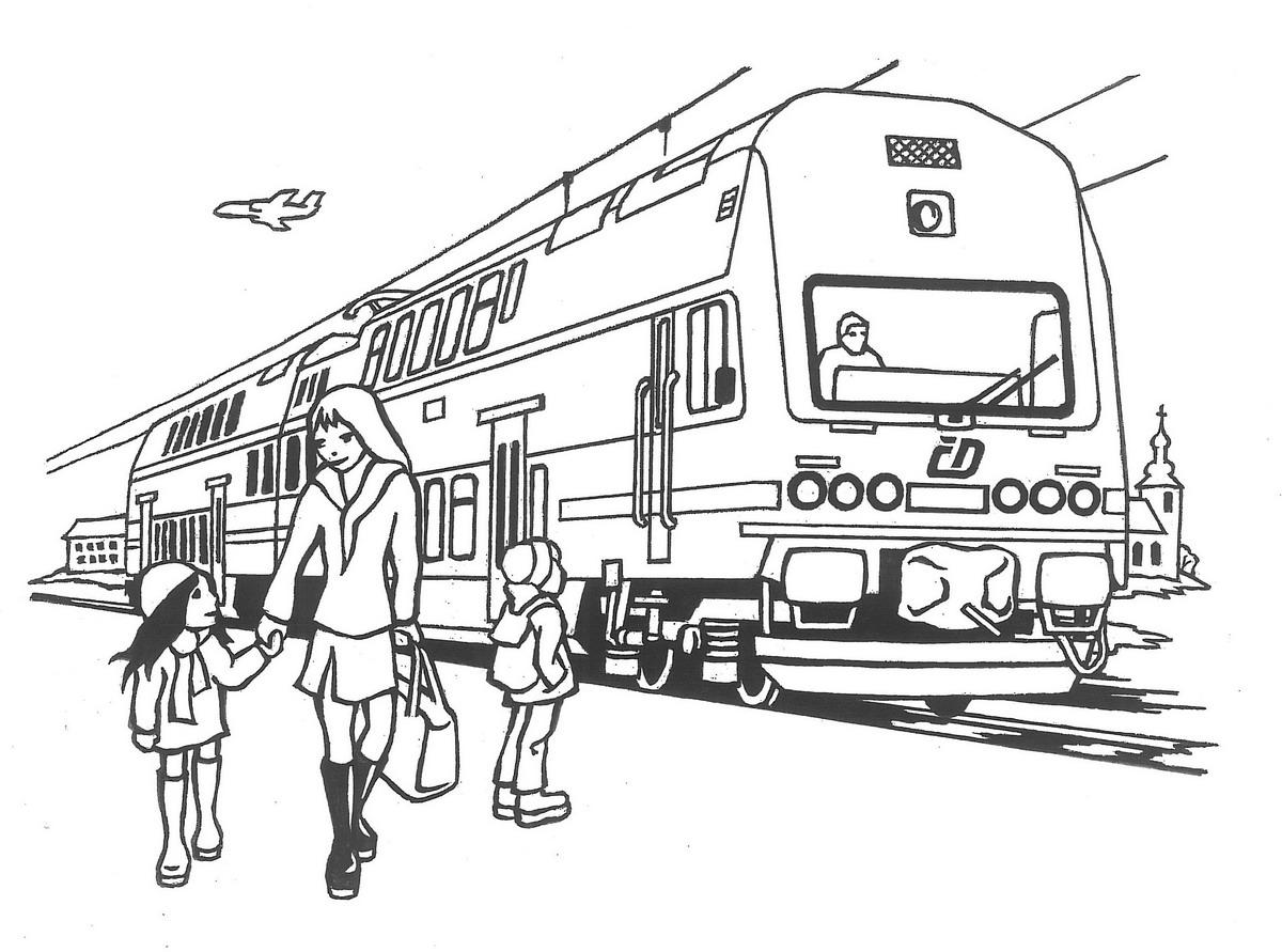 vlaky07.jpg