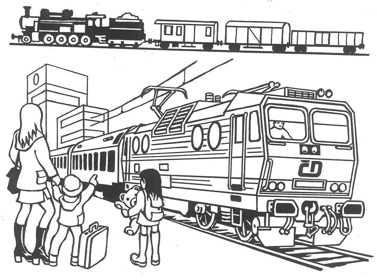 vlaky08.jpg