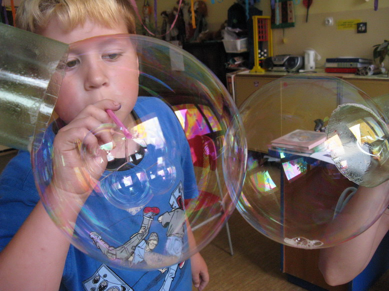 bubliny10.jpg